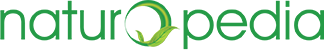 naturopedia logo