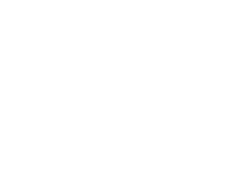 scr acquired by allflex